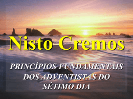 Nisto Cremos - GOEB