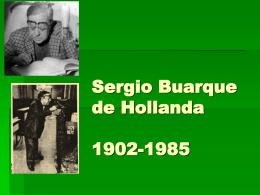 Sergio_Buarque_de_Hollanda
