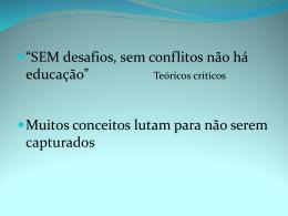 Maria Helena Bagnato - RET-SUS Rede de Escolas Técnicas do SUS