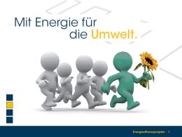 120517_Praesentation_Energieeffizienz_D_