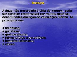 parasitoses_humanas_provenientes_da_agua
