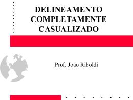 Delineamentos_Completamente_Casualizados