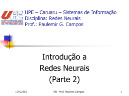 RN_introducao2
