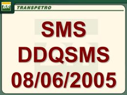 67843edc2e7b9 sms ddqsms 08 06 2005 lentes de contato