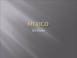 Mexico - Sraoconnorespanol3