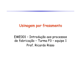 Estatística 1 - 2003 - prof. ricardo risso chaves