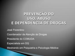 PREVENÇÃO_capacitação DRE SME, clique aqui.