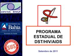 CIB_SIFILIS - Secretaria da Saúde