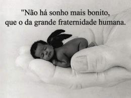 Paz_ao_Mundo