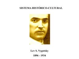 Sistema Historico