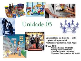 Unidade 05
