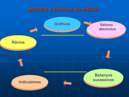 GFinanceira2