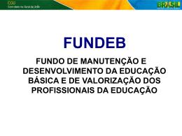 Fundeb_versão_TCE