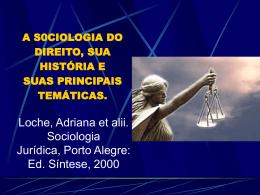 a_sociologia_do_direito-sua_historia_e_suas_principais_tematicas