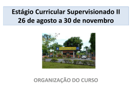 estagio_curricular_supervisionado_II