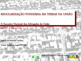 Patrícia de Menezes Cardoso