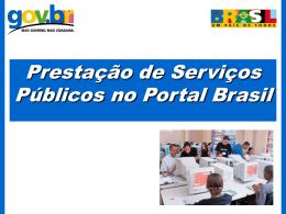 Patrícia Pessi - Cinform - Encontro Nacional de Ensino e Pesquisa
