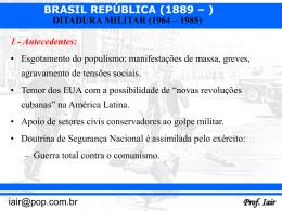 Aula_de_Historia_-_Ditadura_Militar_64