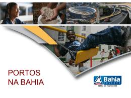 Governo da Bahia - Rui Costa