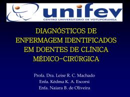 III Simpósio Internacional Enfermagem T02