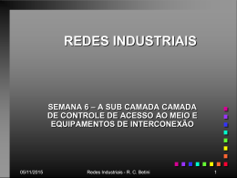 RI-S6 - pessoal.utfpr.edu.br