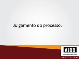 aula 10 - ppt