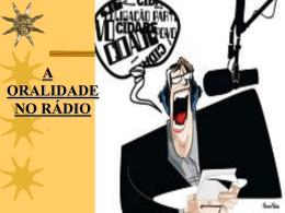Oralidade_no_Rádio - Software Livre Brasil