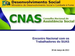 Encontro Nacional dos Trabalhadores_Jucimeri Isolda