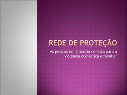 REDE_DE_PROTCAO_Piraquara