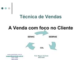 tecnica_de__vendas_1