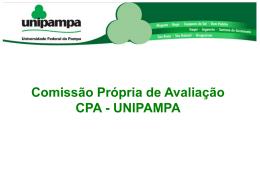 Apresentacao_CPA - Pró