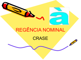 regencia_nominal_powerpoint_crase