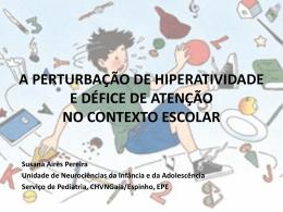 PHDA prof (2407424)