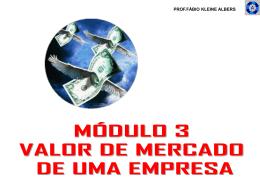AFOII-MOD-03