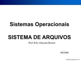 04_SistemaArquivos