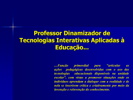 Universidade Estadual Vale do Acaraú