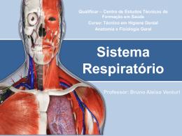 Tumor Odontogênico Ceratocisto - www.portaldoaluno.bdodonto