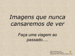 AMS_5.1_-_Salvador_Antiga