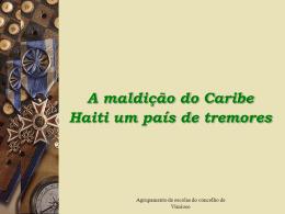aula_haiti