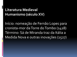 Slide 1 - Colégio Salesiano Recife