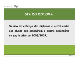 Diapositivo 1 - Moodle do AEGHD