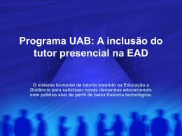 Programa_UAB_-_tutoria_bi-modal