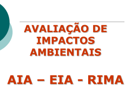 AIA - UNIPAC