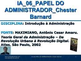 IA_06_PAPEL_DO_ADMINISTRADOR