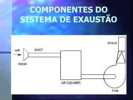 0046 - resgatebrasiliavirtual.com.br
