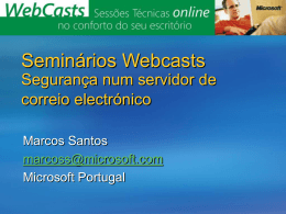 ü - Microsoft
