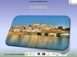 Coimbra - pradigital-patriciacristinaantonio
