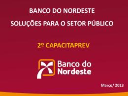 GRAU DE SATISFAÇÃO DOS FUNCIONÁRIOS DO BANCO DO