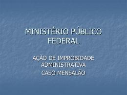 apresentacao_mensalao_anna_carolina