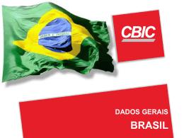 INGLESES_v2_portugues